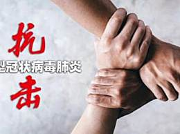 变异病毒正逼近中国
