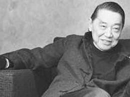 傅雷之子钢琴家傅聪因新冠去世