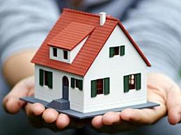 2021年房价或上涨5%什么情况