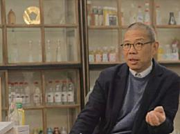 农夫山泉董事长钟��成亚洲首富