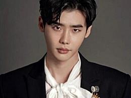 李钟硕12月31日正式退伍