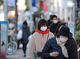 日本考虑再次宣布紧急状态