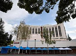 美国加州一医疗中心暴发群体感染