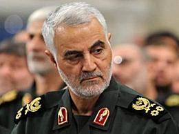 美媒爆料伊朗想刺杀特朗普