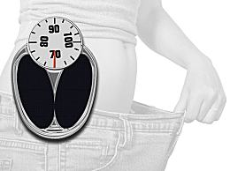 冬天如何控制体重