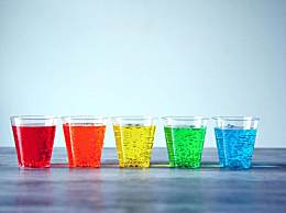 无糖气泡水是智商税吗