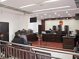 陕西扎幼儿女教师获刑8个月