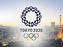 日本或2032年补办奥运会