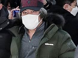 素媛案罪犯赵斗顺申领养老金
