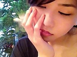岛国日本最好看的女优排行,告诉你