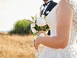 再婚职工还能享受婚假吗