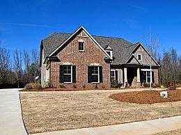 异地公积金可以在本地贷款买房吗