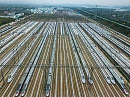 买火车票必须要有身份证吗
