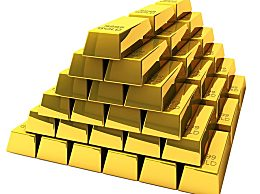 黄金还有上涨的可能吗