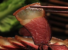 腊肉十大品牌排行榜