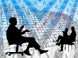 2021年股票热门板块有哪些