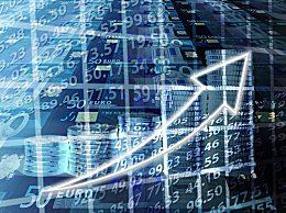 2021上半年股市行情怎么样