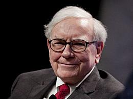 巴菲特投资的股票有哪些