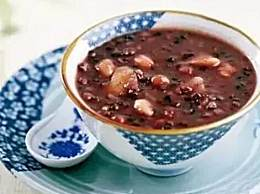 腊八节吃什么传统食物
