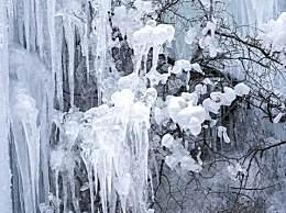 2021大寒节气是哪一天