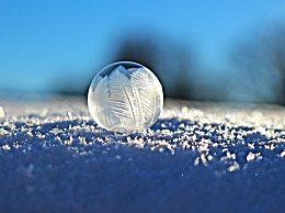 预测2021年是冷冬还是暖冬
