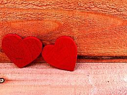 情人节发多少红包合适