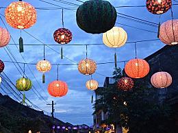春节的传统习俗有哪些