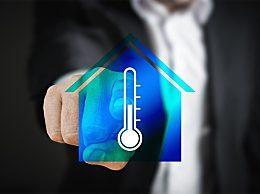 继承房产过户办理流程需要多久