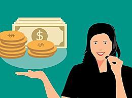 支付宝基金定投必须是长期吗