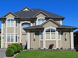 买房定金不给退合法吗