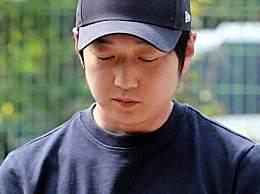 韩教练性侵奥运冠军被判刑