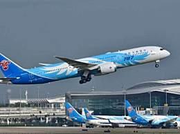 民航局:春节期间机票可免费退改
