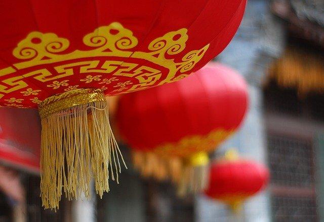 过年有关春节的传统习俗有哪些
