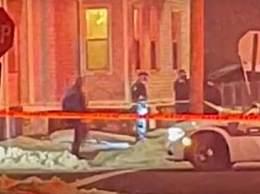 耶鲁大学26岁华裔研究生遭枪杀