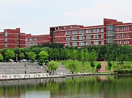 上海高一学生可修复旦学分 3月启动报名
