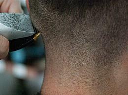 正月里剪个头是什么梗