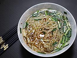 吃膳食纤维对肠道溃疡有刺激吗