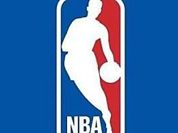 央视将于3月8日起复播NBA
