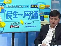 张文宏:疫情已过至暗时刻