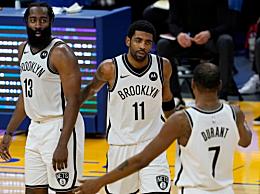 NBA最新球队战力榜