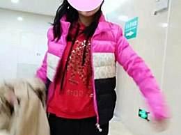 13岁女孩留宿遭性侵进展