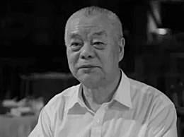 毛泽东女婿王景清逝世