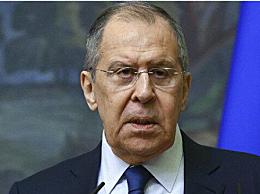 俄三连回应美欧新制裁