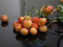 哪些种类的食材里面含有益生元