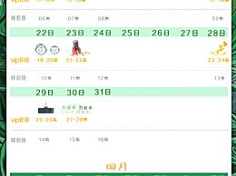 司藤更新时间追剧日历