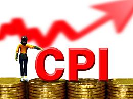 31省分3月CPI出炉 26地物价涨了