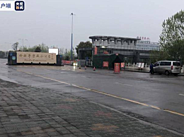 安徽一热电厂闪爆已致6死