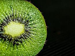 奇异果和猕猴桃是同一种水果吗