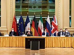 美国正准备解除对伊朗制裁以恢复伊核协议
