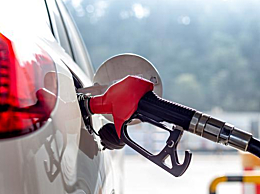 油价或迎年内首次搁浅